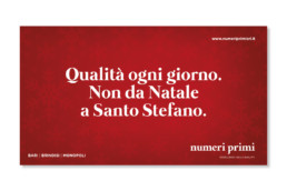 Poster natale 2015