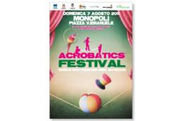 Acrobatic Festival 2011