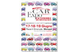 Car Expo 2011