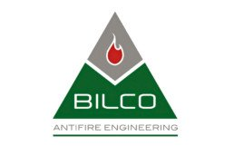 Bilco Antifire Engineering Srl