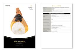 Fotografia e studio grafico catalogo