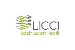 Studio grafico logo