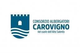 Mimmo Pisani Solutions - Consorzio Albergatori Carovigno